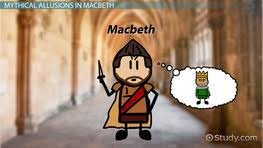 Blind Ambition In Macbeth Macbeth Greed Quotes U0026 Analysis Video U0026 Lesson Transcript