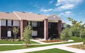 carson landing apartments birmingham al apartment finder