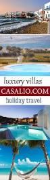 best 25 villa holidays ideas on pinterest resorts pacific