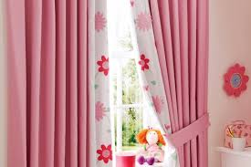 Ideas Simple Blackout Blackout Curtains For Kids Rooms On - Kids room curtain ideas