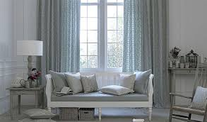 ready made and made to measure curtains uk montgomery