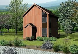 modern cottage design cottage design pictures cottage style home pictures ipbworks com