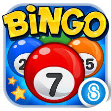 bingo heaven apk bingo heaven on the app store