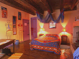 chambre hote bergerac bed breakfast le colombier de cyrano et roxane bed breakfast