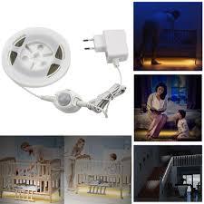 popular led strips sensor buy cheap led strips sensor lots from