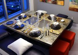 japanese restaurant cook at table teppanyaki grill for the home electric built in tepan yaki gridlle