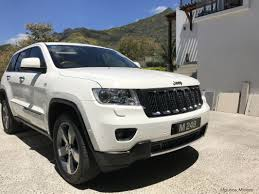 used jeep grand cherokee for sale used jeep grand cherokee 2012 grand cherokee for sale pailles