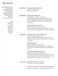 excellent ideas resume draft 12 rough draft of a resume resume