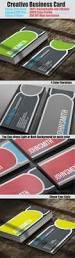 92 best print templates images on pinterest print templates