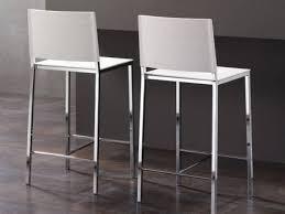 chaise haute de cuisine design surprenant chaise haute cuisine design haut de gamme 65 cm eliptyk