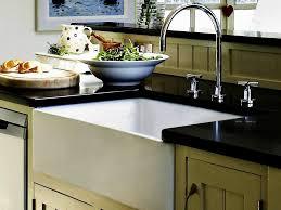 cool kitchen sinks finest kitchen sink with drainboard decoration home decor