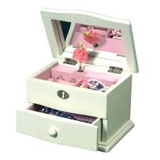 personalized ballerina jewelry box lenox jewelry box childhood memories jewelry box dates childhood