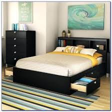 full size bedroom black full size bed lesdonheures com