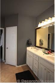 Dark Grey Bathroom Ideas Colors 20 Best Bathrooms Ideas Images On Pinterest Bathroom Ideas