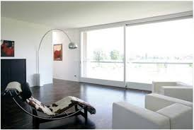 design my own room layoutcaptivating living room layout tool for home