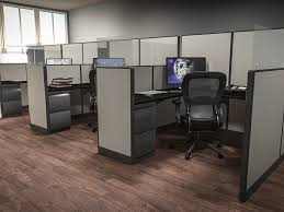 Second Hand Office Furniture Stores Melbourne Office Refurbished Office Cubicles Partitions Panels Me Modular