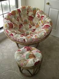 Outdoor Papasan Chair Cushion Furniture Double Papasan Chair Frame Replacement Papasan Chair