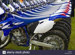 motocross bikes for sale scotland yamaha uk wr250f enduro bikes 3 yz250f moto cross at banchory