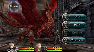 what are best android rpg games usgamer