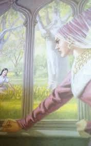 142 snow white images snow white fairy tales