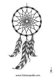 dreamcatcher tattoo designs for men dreamcatcher free download