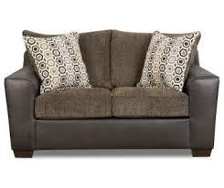 Charcoal Sofa Bed Sofas Furniture Big Lots