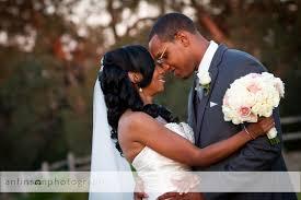 sacramento wedding photographers sacramento wedding photography and troy s wedding at
