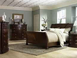 calming bedroom designs idea for your room properwinston com calming bedroom designs soothing bedroom ideas ideas interior with regard to calming bedroom designs
