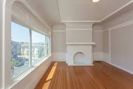 what 4 100 rents you in san francisco right now curbed sf