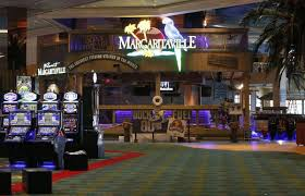 Jimmy Buffet Casino by Table Talk Jimmy Buffett U0027s Margaritaville Restaurant Less Than