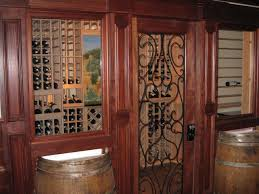 custom wine cellars most widely used home design