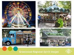 reimagining greenwood brec org