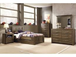 bedroom youth bedroom sets walker furniture las vegas nevada