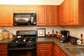 apartments for rent in middletown ct apartments com