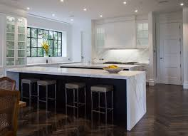 home decor trends in 2015 the best of kitchen trends part design centre idolza on latest