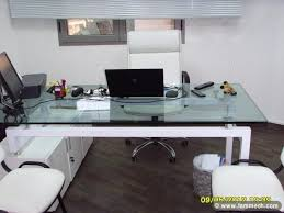 meuble bureau tunisie salle a manger 2017 tunisie 19 organisation meuble de bureau