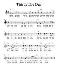 best 25 children s hymns ideas on lead sheet free
