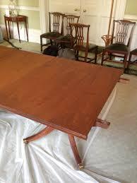 Mahogany Boardroom Table Mahogany Boardroom Table Paleamber