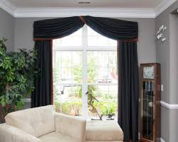 exemplary swag valances for living room m42 about home decoration