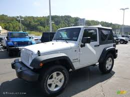 jeep willys white 2015 jeep wrangler sport news reviews msrp ratings with