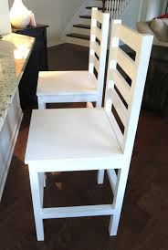 dining room counter height bar stools wayfair youll love wayfairca