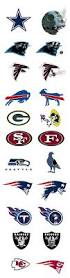 espn page 2 changes nfl logos to reflect midseason performance