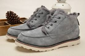 ugg sale outlet ugg boots outlet near me ugg beckham 5866 casual chocolate