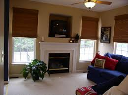 cool 20 family room paint colors decorating inspiration of best
