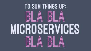 bla bla microservices bla bla u2013 jonas bonér