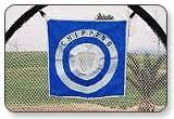 Golf Driving Nets Backyard by Best Golf Training U0026 Practice Nets Golf Training And Practice Gear