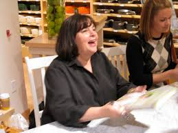 open letter to the barefoot contessa ina garten eat boutique