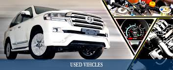 lexus spare parts sharjah cars trading trading in cars trading in cars used cars car part