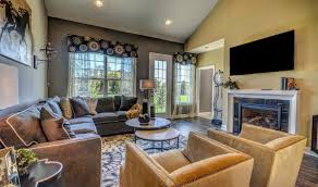 hovnanian home design gallery edison k hovnanian u0027s four seasons at monmouth woods new homes in