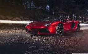 lamborghini veneno transformer lamborghini aventador lp700 4 roadster red autumn 4k hd desktop